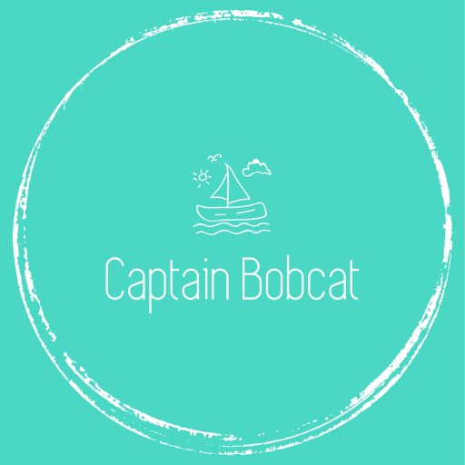 Captain Bobcat